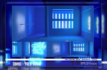 [BH9] - Yolo Room