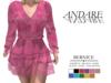 Andare - Bernice Dress PACK