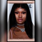 FineA88Girls: MaryJane Skin DEMO