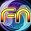 [.fn] - A Fantastical Notion