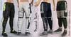 FashionNatic - Maverick Pants Fatpack - Signature Gianni, Belleza - Jake, Legacy