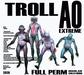 TROLL AO FX
