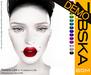 Zibska BOM Pack ~ Stelara Lips Demo [tattoo/universal tattoo BOM]