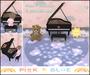 Toy Piano Baby-kids  Toddleedoo