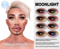Koonz - Moonlight Eyeshadow [BoM ONLY] *GIFT*