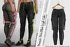 FashionNatic - Maverick Female Pants Light Black - Maitreya Lara, Belleza Freya, Legacy
