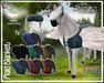Teeglepet Plaid Blanket - Pegasus