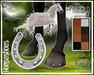 Horseshoe - Teeglepet - Pegasus