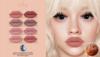 .Mars. - Lily HD GENUS Lipstick