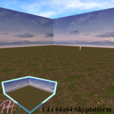 .:PH:. Skybox 64x64 1Li