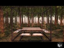 .:YN:. Swing table