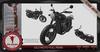 Old Moto Full Permission Efe Design