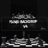 .:F L O Y D:.Backdrop v4