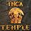 Inca Temple fine jewelry