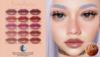 .Mars. - Temptress HD GENUS Lipstick