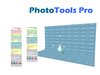Phototools%20vendor%2003%20marketplace