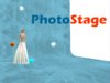 Photostage%20marketplace%20image%2001