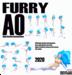 Happy Furry Ao Delux