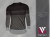 //Volver// Simon T-shirt - Espresso