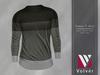 //Volver// Simon T-shirt - Army
