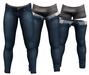 RIOT / Jaden Strip Jeans - Blue30 | Jake/ Gianni / Legacy