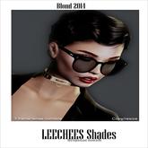 The Leechees