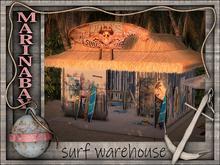 surf warehouse