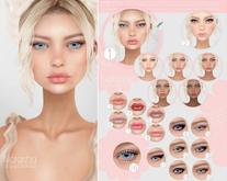 HUD_Genesis_Lab_Lipstick_CUTE_MATTE