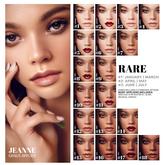 #15  [PUMEC]  -  JEANNE  - JUNE --- GENUS app.