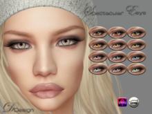 Spectacular Eyes Box (wear)