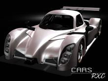 CARS RXC