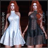.:: New Line Store ::. Dress Megan - ADD-ME