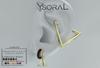 ~~ Ysoral ~~  .: 01 Luxe  Earrings Loann :.
