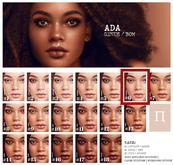 #6  [PUMEC]  -  ADA  - MARCH --- GENUS app.