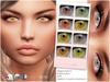 Reve Rose - Vogue Eyes Fatpack-1 *Catwa&LeLutka&Genus*