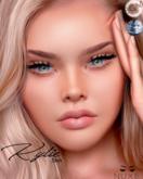 :N: Skin Kylie - Vanilla (Genus/Bom)