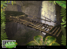 (*.*) Eden-Bridge-1