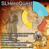SLHeroQuest