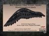 Valkyrie Designed - Wood Carved Black Jinx WingsTexture Applier