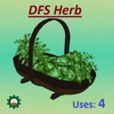 DFS Herb