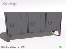 ~DecoFranzy~ Sideboard Stovik (MC)