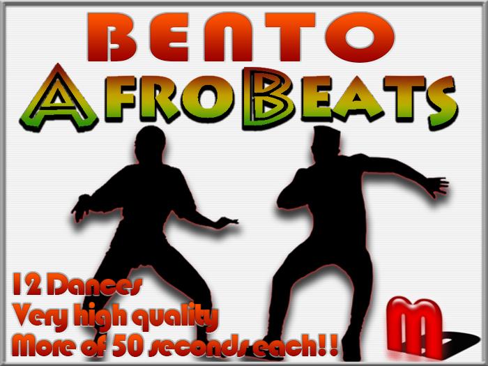 [Image: AfroBeats%20bento%20MarketPlace.jpg?1588608456]