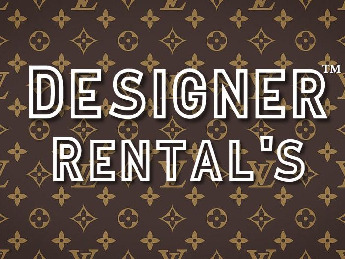 Designer™ Rental's .::Cheap Deals::.