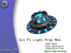 [MB3] Sci-Fi Light Prop Mk1
