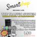 Smartshoplc mp