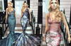 JUMO - FELLINA Gown - Maitreya Belleza Slink - ADD ME