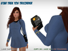 [S2S] TOS Tricorder