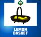 DFS LEMON BASKET (texture)