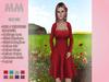 M&M STYLE-IRENE-MAY20