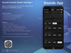 Built in n.phone titan 3.0 sounds app 2017